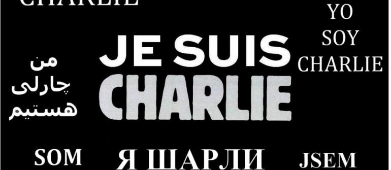 0176215300 – C'était le numéro du siège de Charlie Hebdo…