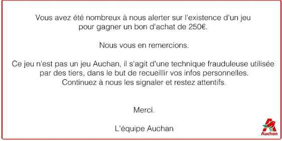 2048x1536-fit_message-groupe-auchan-clients